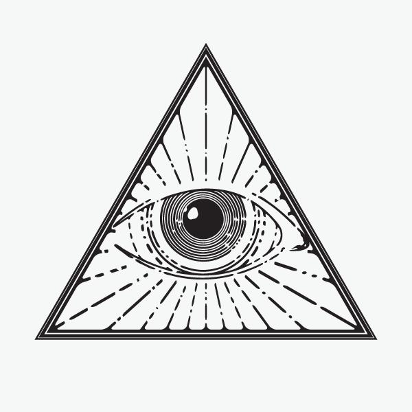 Illuminati Zahl
